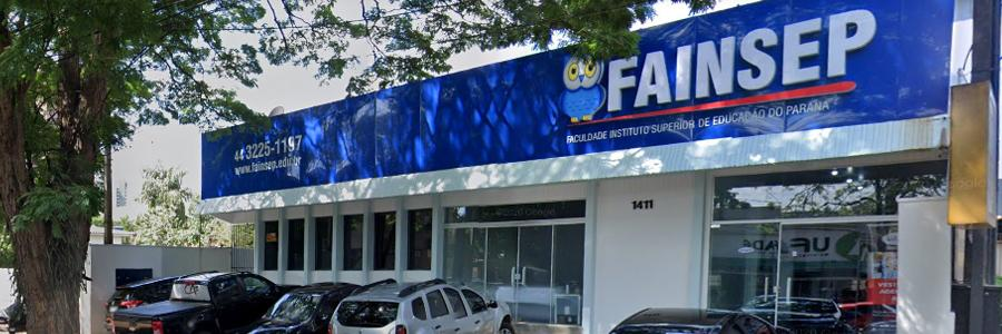 Faculdade Fainsep